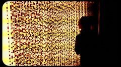 2011 - CyberArts Exhibition