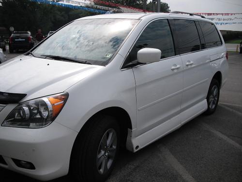 used cars 001