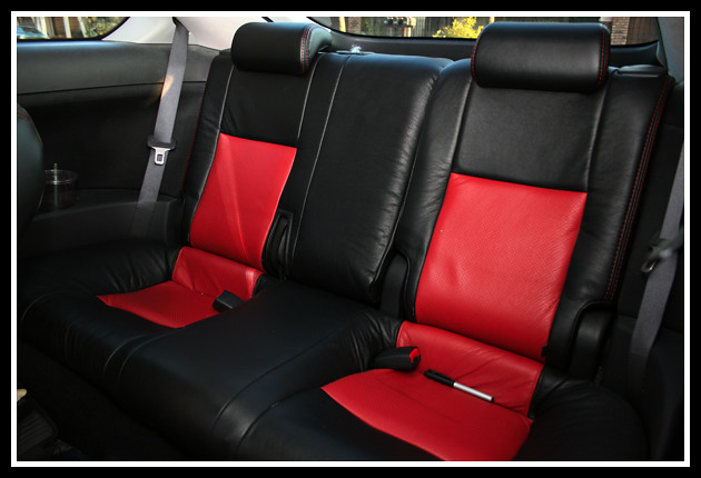 club scion tc forums f s tc katzkin full leather. Black Bedroom Furniture Sets. Home Design Ideas