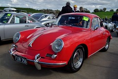 porsche 911 classic(0.0), supercar(0.0), automobile(1.0), automotive exterior(1.0), porsche 356/1(1.0), wheel(1.0), vehicle(1.0), automotive design(1.0), porsche 356(1.0), subcompact car(1.0), antique car(1.0), classic car(1.0), land vehicle(1.0), sports car(1.0),