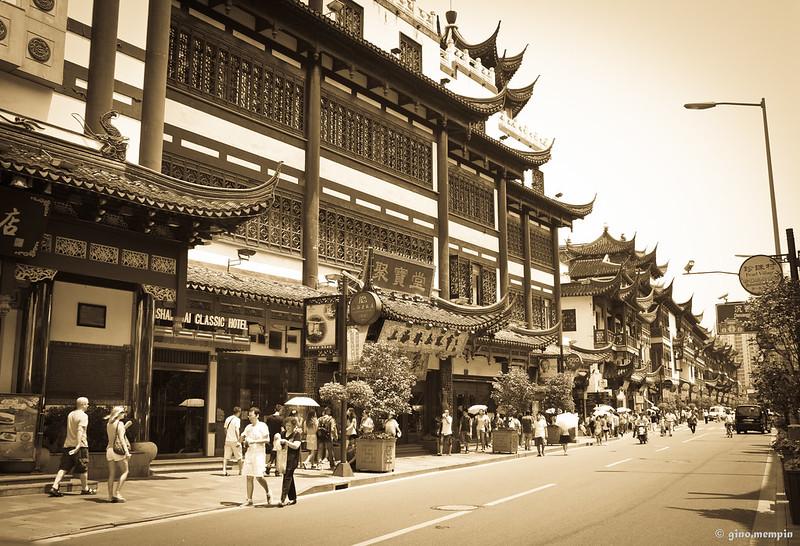China.021