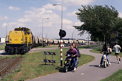 1993.06.17_4010_Amsterdam Westhaven_6412