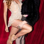 Showgirls Promo Shots 038