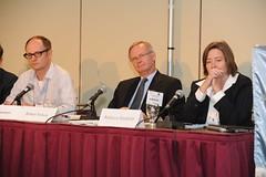 Research Seminar 8/5/2011