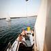 Sailboat-8 by neill mcshea