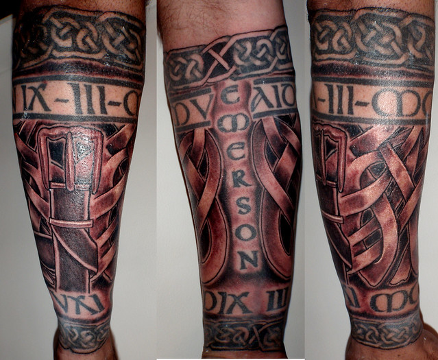 6144462471 9592477f2d z jpgIrish Celtic Tattoo Sleeves