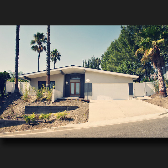 Modern Mobile Homes Granada Hills Ca