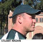 krohn- headshot -small