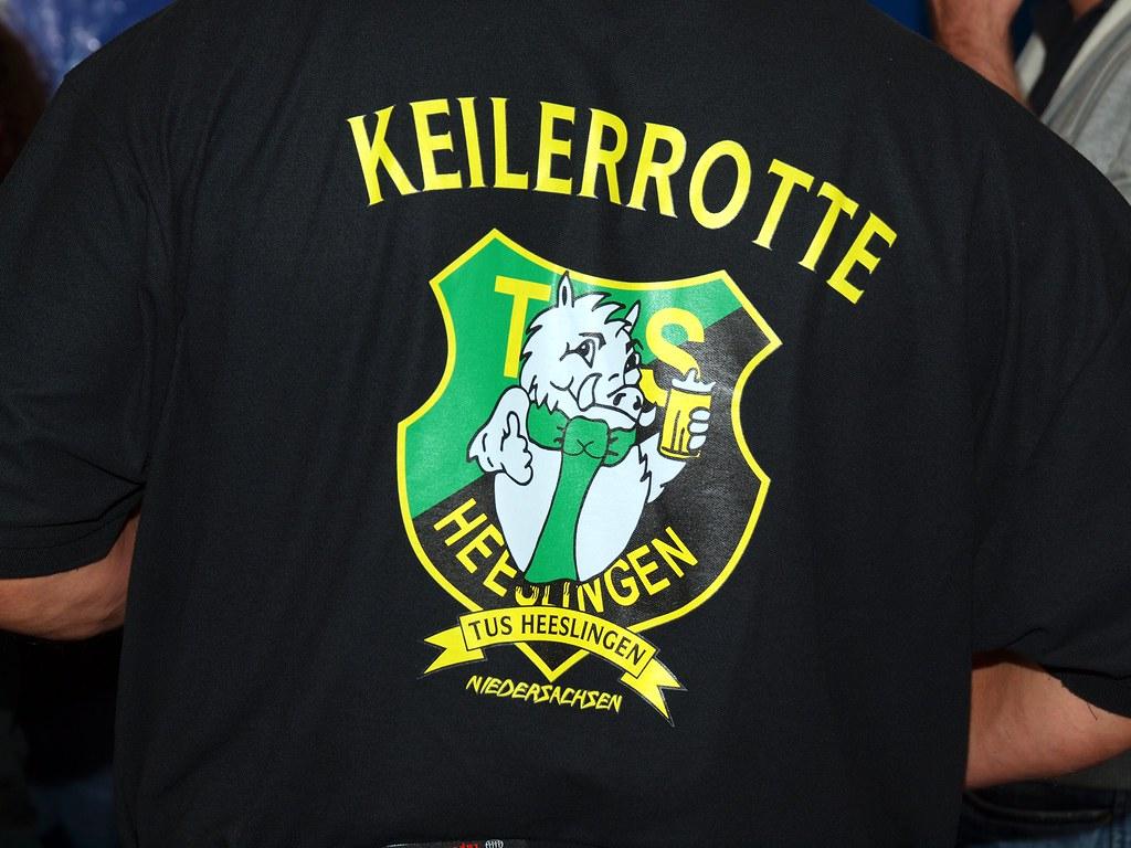 Kickers_Heeslingen_29