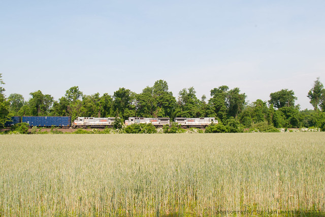 Windsor Locks Field