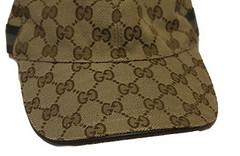 pattern, brown, clothing, khaki, cap, design, baseball cap,