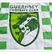 Guernsey vs Knaphill