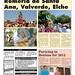 Costa Blanca News 2011