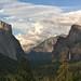Yosemite - Aug 2011 - 128