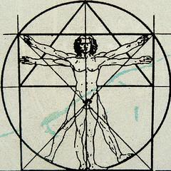 Symbol Leonardo da Vinci - a set on Flickr Da Vinci Symbols