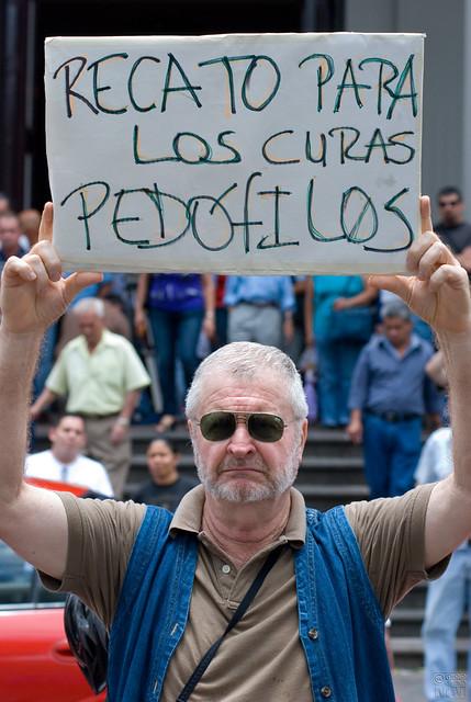 prostitutas años prostitutas a domicilio en madrid