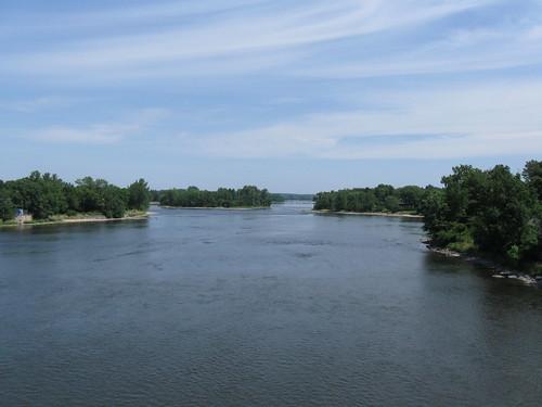 canada river island rivière québec laval boisdesfilion laurentides auteuil rivièredesmilleîles rivièreduquebec îlelamothe
