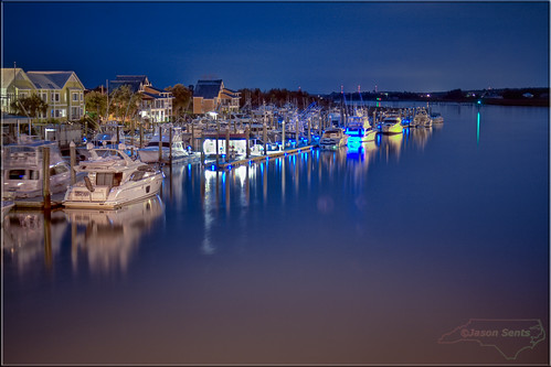 summer marina northcarolina august raleigh lightning wrightsvillebeach 2011 atlanticintracoastalwaterway jasonsents