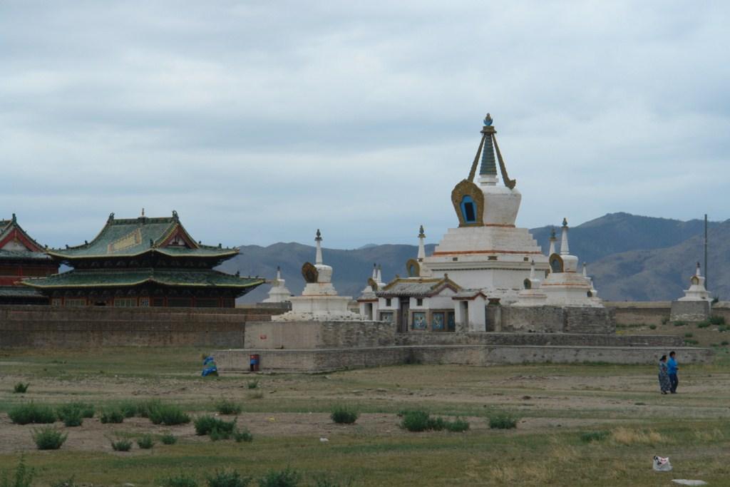 erdene zuu, el inicio sagrado del imperio mongol - 6059004287 4a7ebe3f0b o - Erdene Zuu, el inicio sagrado del imperio Mongol