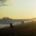 Love's Beach [ UK 1/10 ]