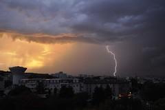 Châtillon orage - 22 août 2011 (4293)