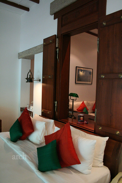 Rang Decor Interior Ideas Predominantly Indian Heritage Madurai