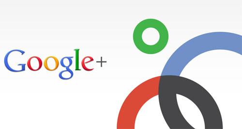 Google+ for blog promotion