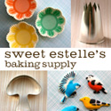 Sweet Estelles Baking Supply