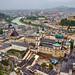IMG_24680_1_2_ETM2_F / Salzburg – Austria by Dan//Fi