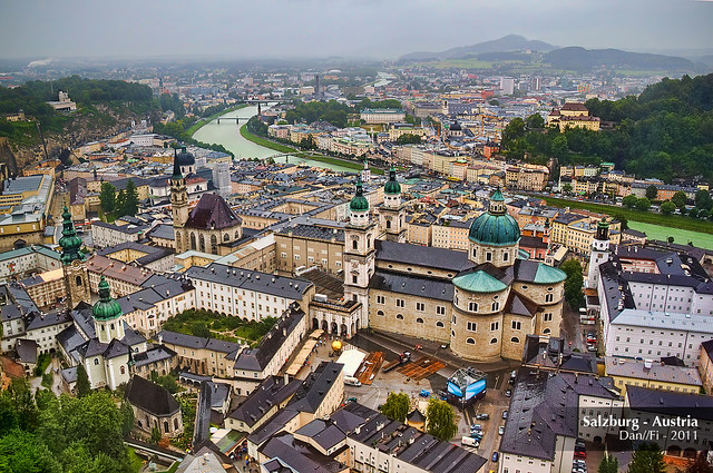 IMG_24680_1_2_ETM2_F / Salzburg – Austria