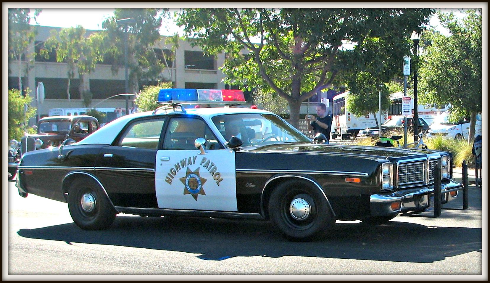 1977 dodge monaco california highway patrol 1 flickr