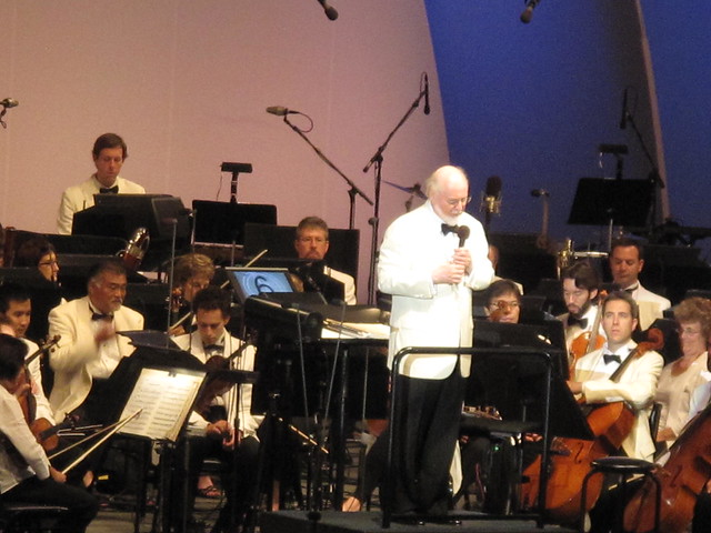 The Hollywood Bowl Symphony Orchestra Conducted By Carmen Dragon - Nocturne