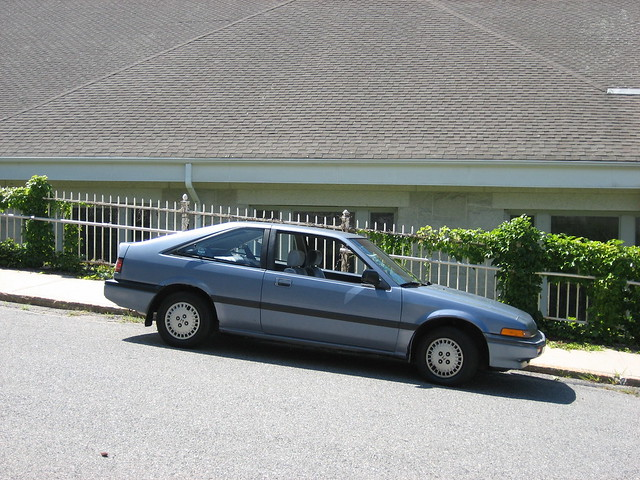 Craigslist Lowell Ma Cars By Owner