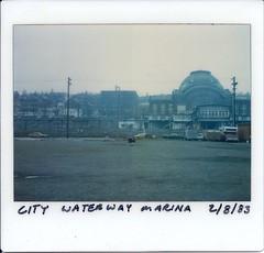 city waterway marina 6
