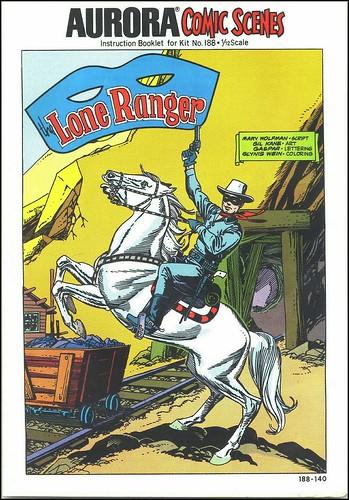 loneranger-1974-0