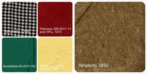 FESA11_fabric