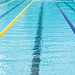 Natation-Swimming-45