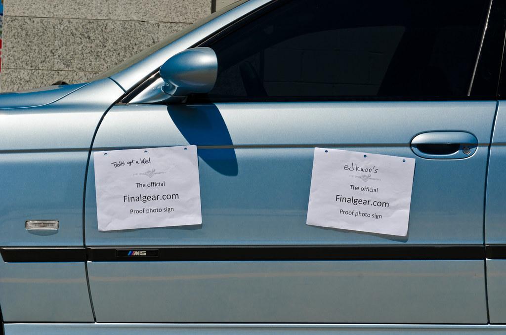 New m car in the garage forums for Garage forum automobile avignon