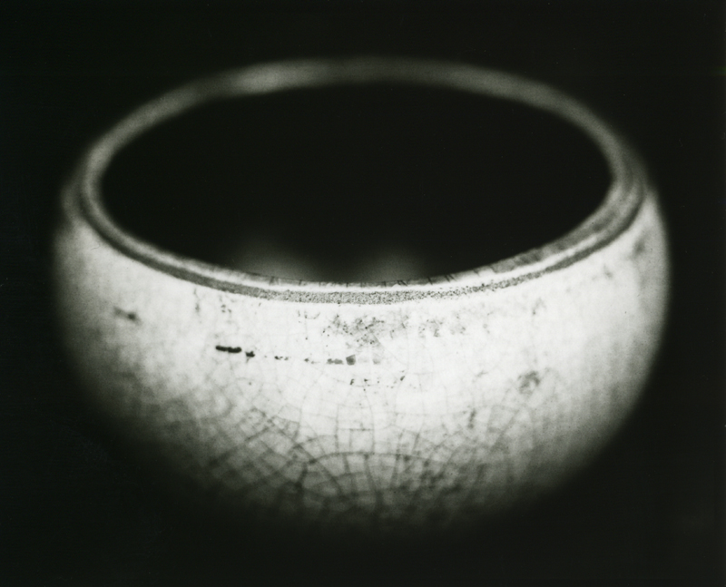 Bowl002a
