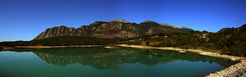 panorama lake mountains montagne landscape lago niceshot pearljam riflessi reflects mygearandme