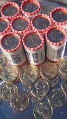 $COIN