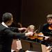 Metropolitan Youth Orchestra