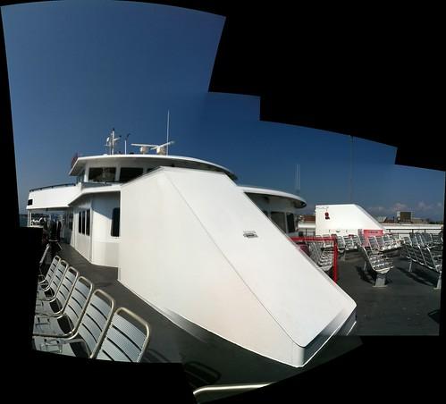 (boat)