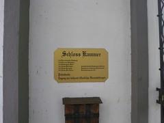 110915_Salzkammergut 009
