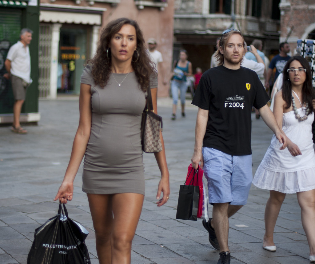 mature french porn escort vernon