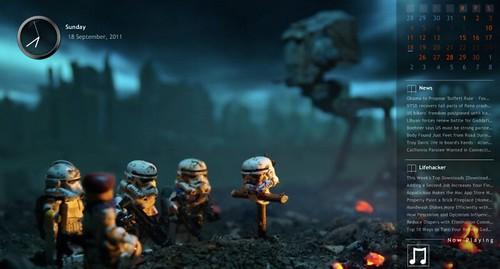 storm trooper buriel