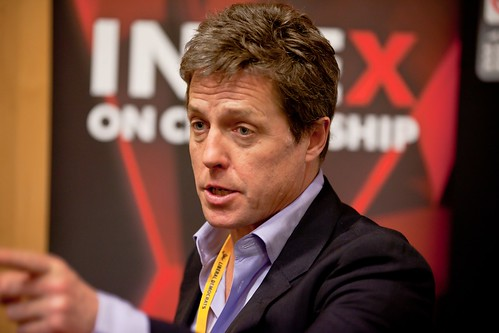 6159359586 c28456a0b8 Great Hugh Grant images