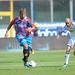 Calcio, Catania: Maxi quasi blucerchiato