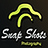 the Snap Shots  Photography group icon