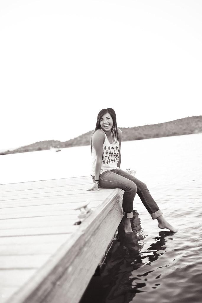 KaitlynSnider2011-107